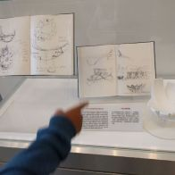 ArtScience Museum: An Engineering Marvel