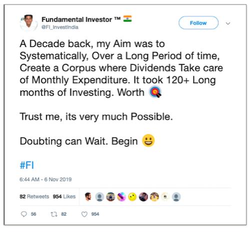 Source : https://twitter.com/fi_investindia?lang=en