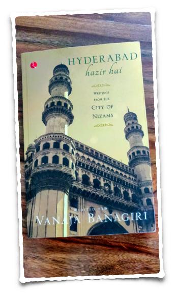 Hyderabad Hazir Hai