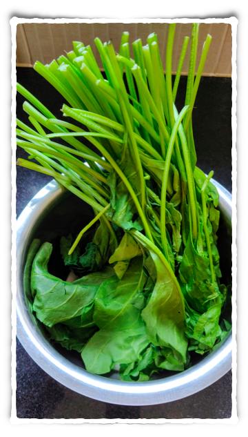 ScreenaPalak (spinach)shot 2020-07-14 at 09.27.49